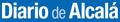 Diario de Alcalá (2016) cabecera.png