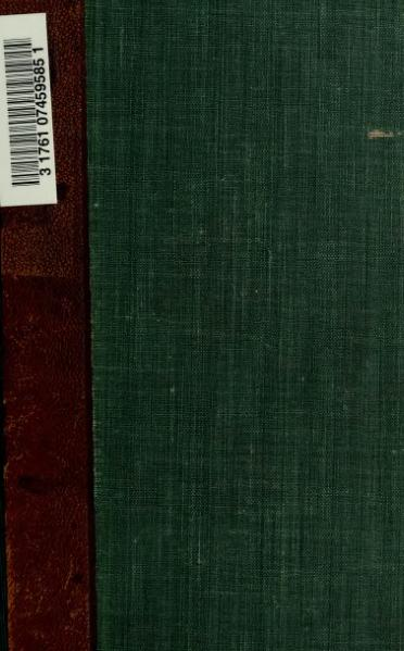 File:Dickens - A Child s History of England, 1900.djvu