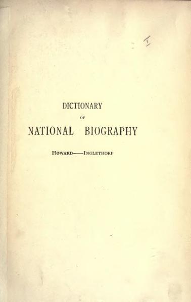 File:Dictionary of National Biography volume 28.djvu