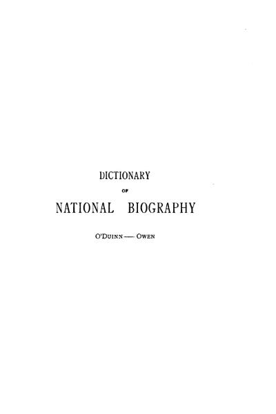 File:Dictionary of National Biography volume 42.djvu