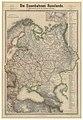 Die Eisenbahnen Russlands - Europäisches Russland 1885.jpg