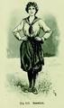 Die Frau als Hausärztin (1911) 116 Turnkleid.png