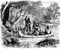 Die Gartenlaube (1859) b 601 1.jpg