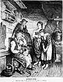 Die Gartenlaube (1880) b 189.jpg