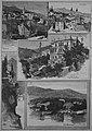 Die Gartenlaube (1894) b 225.jpg