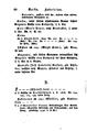 Die deutschen Schriftstellerinnen (Schindel) III 088.png