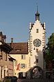 Diessenhofen-Siegelturm.jpg