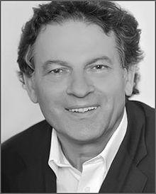 Dieter Frey Psychologe Wikipedia
