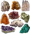 Difference-Between-a-Rock-and-Mineral-Mineral.jpg
