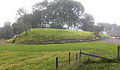Dimbo gamla kyrkplats i regn 7003.jpg