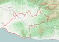 Dimos Maronias-Sapon Map.png