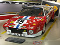 Dino 308 LM fl.jpg