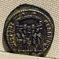 Diocleziano, nummo argenteo, 284-305 ca., 01.JPG