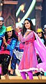 Dipika Kakar colors indian telly awards.jpg