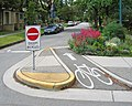 Directional closure with bicycle access.jpg