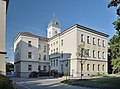 Direktionsgebäude Kaiser-Franz-Josef-Spital, Vienna.jpg