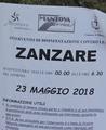 Disinfestazione zanzare con piretro - avviso pubblico.png