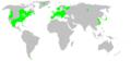 Distribution.larinioides.sclopetarius.1.png