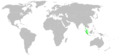 Distribution.tapirus.indicus.1.png
