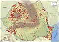 Distribution of lacerta viridis.jpg