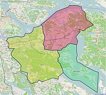 Nacka Municipality