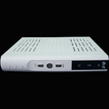 Dit-mediaplayer-V8-C-lying-300x300.png