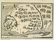 Diu map1729