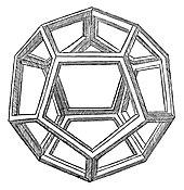 Golden ratio - Wikipedia