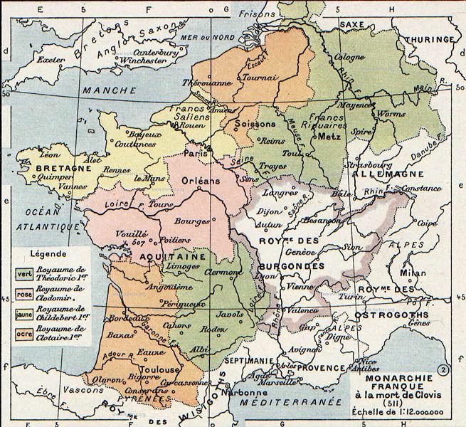 Bestand:Division of Gaul - 511.jpg