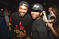 Dizzy Dee & Dancehall artist Slicker 1.jpg