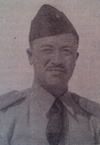 Djenderal Major Bambang Utoyo.png