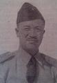 Djenderal Major Bambang Utoyo.png