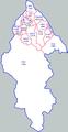 Djjunggu-map.png