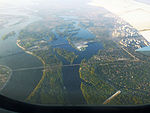 Dnieper River in Kiev (5).jpg