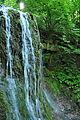 Dnister-kanyon-Vozyliv-vodospady-14069391.jpg