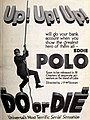 Do or Die (1921) - 2.jpg
