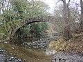 Dob Park Bridge, Norwood - geograph.org.uk - 106511.jpg