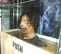 Doctor Who Exhibition in Cardiff (5003730947).jpg