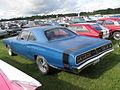 Dodge Coronet R-T 1970 (6141995647).jpg