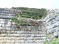 Dodona-Greece-April-2008-156.JPG