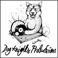 Dog Knights Productions.jpg