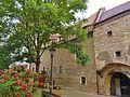 Dohnaische Straße Pirna in color 119829657.jpg