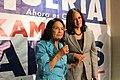 Dolores Huerta and Kamala Harris.jpg