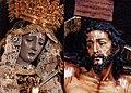 Doloresdelpuentecoronada cristodelperdon.jpg