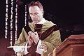 Dom Gaspar Lefebvre Saint Sacrifice de la messe 49.jpg