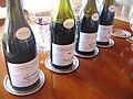 Domaine Drouhin Pinot noir wines.jpg