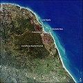 DominicanRep NorthCoast ISS009-E-12329.jpg