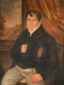 Don Luis de Barrios Acuña.webp