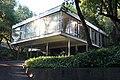 Donald and Helen Olsen House.jpg