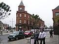 Donard Hotel, Newcastle - geograph.org.uk - 1428312.jpg